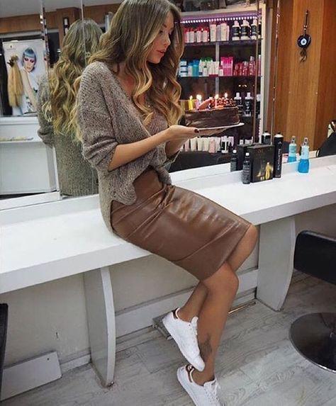 Maria smooth thigh pics, hot legs, blond hairs