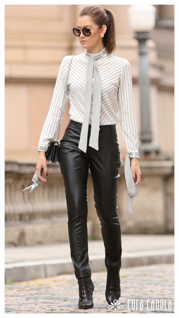 Classy outfit vitoria portes looks vitória portes, street fashion