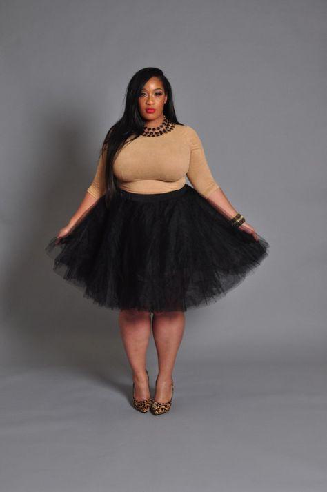 Birthday outfits plus size plus size clothing, little black dress, plus size model