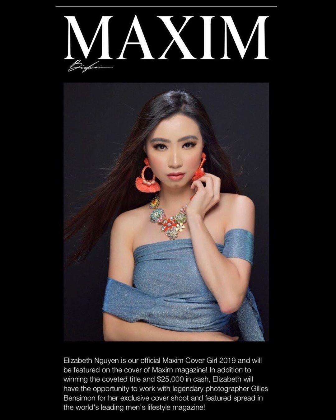 Elizabeth Nguyen dress colour outfit, instagram photoshoot, model photography