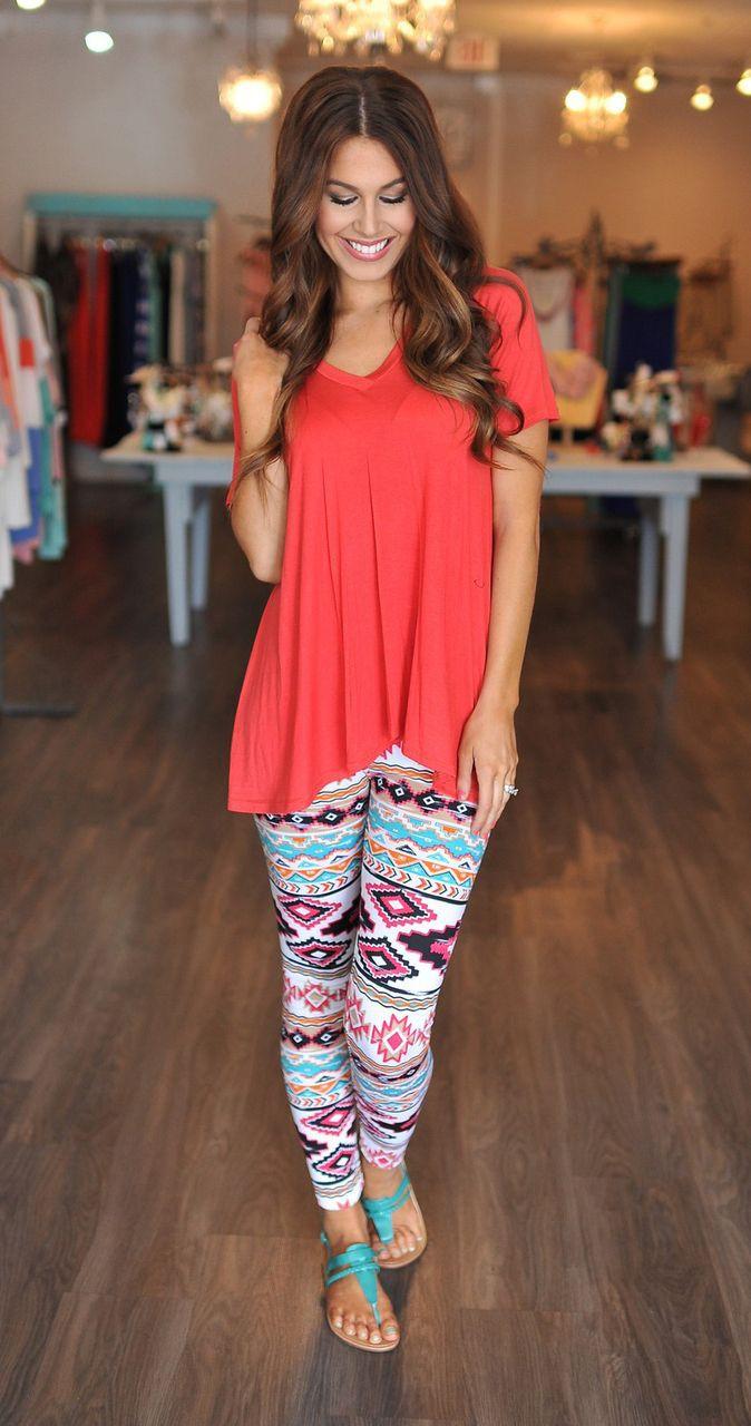 Pink dresses ideas with sportswear, trousers, leggings