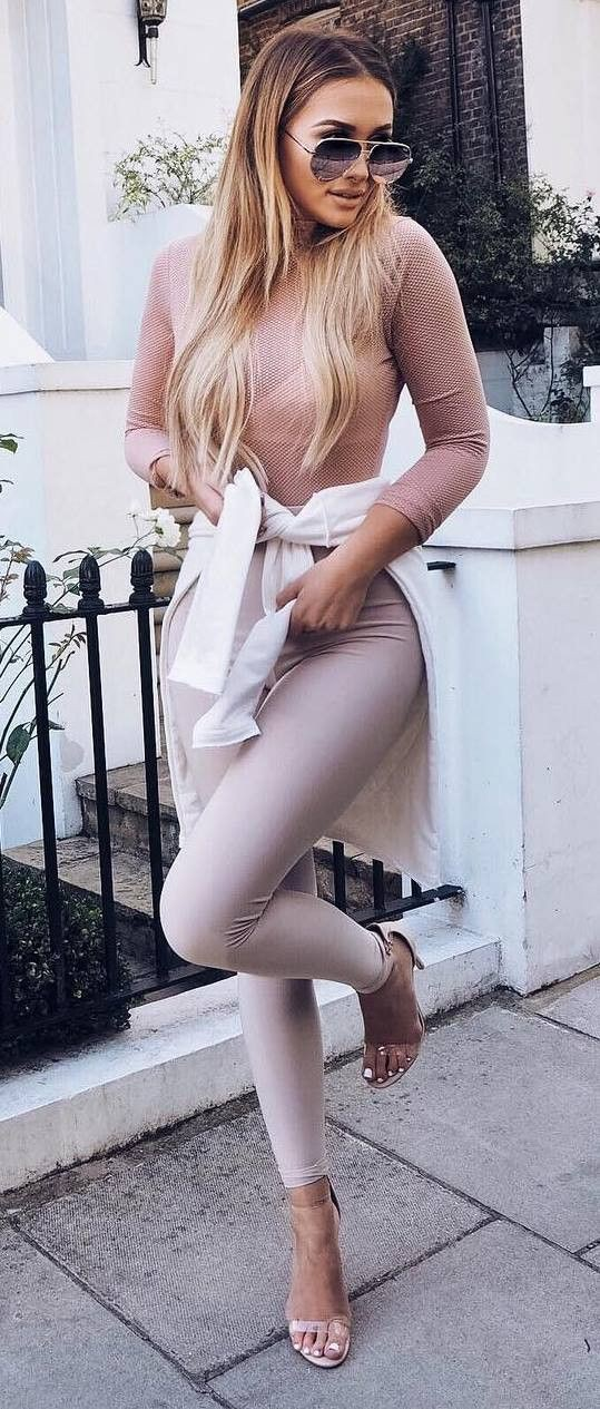 Dresses ideas with fashion accessory, pantyhose, leggings
