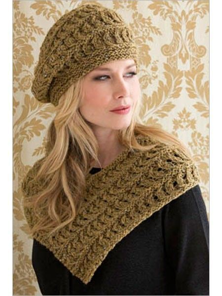 beige outfits for girls with fur beanie, fur, knit cap, cap