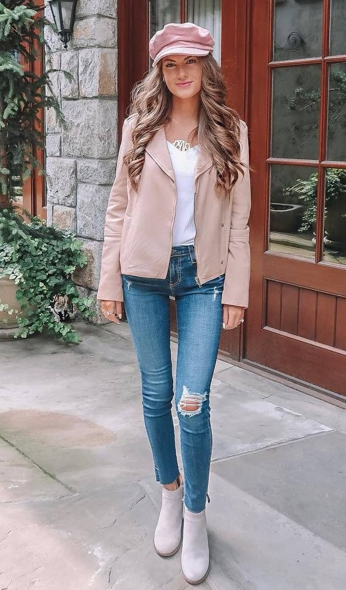 Brown dresses ideas with business casual