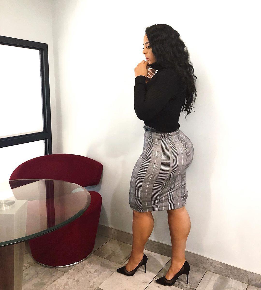 Gemstar dress pencil skirt lookbook fashion, hot legs picture