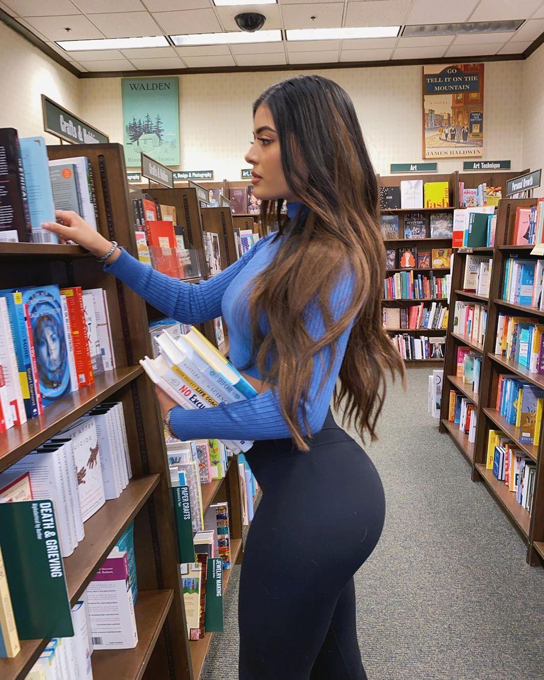 Daniella Salvi leggings, tights matching dress, Long Hair Ideas