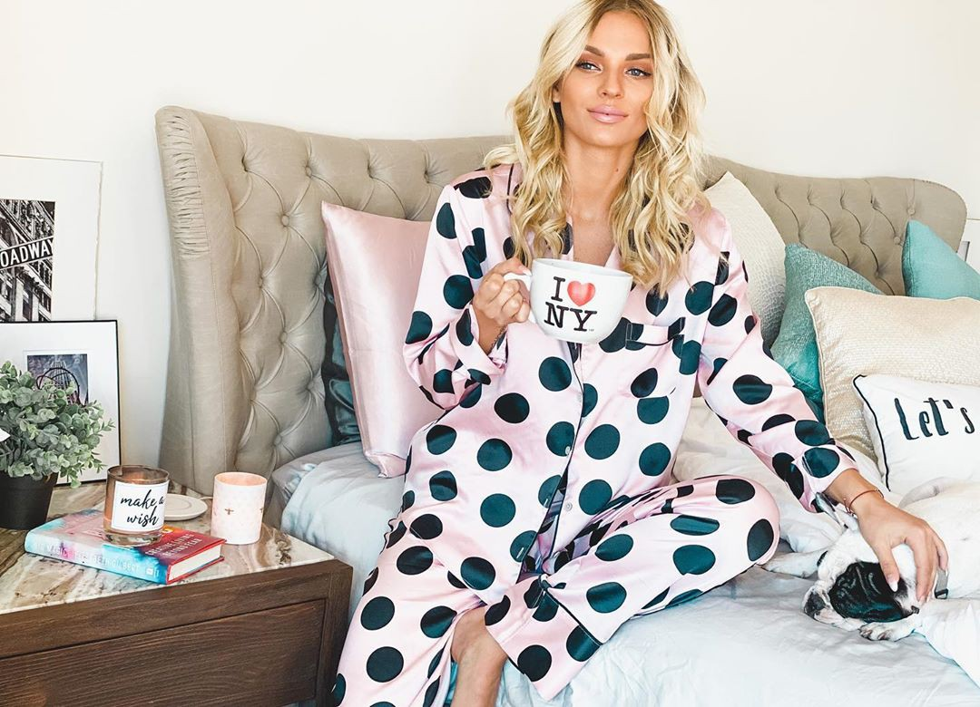 turquoise clothing ideas with nightwear, pajamas, bed sheet