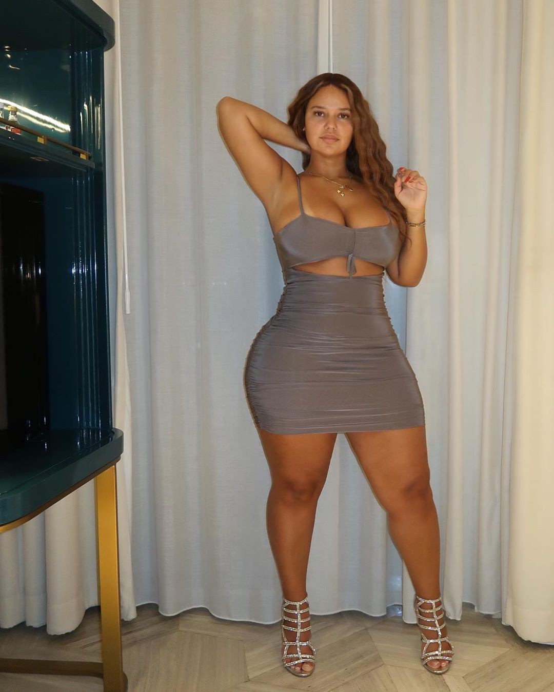 black dresses ideas with dress, female thighs, sexy legs