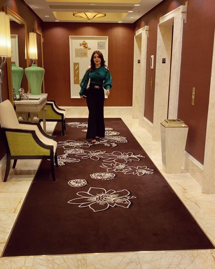 Mary Baltazar, interior design, building, flooring