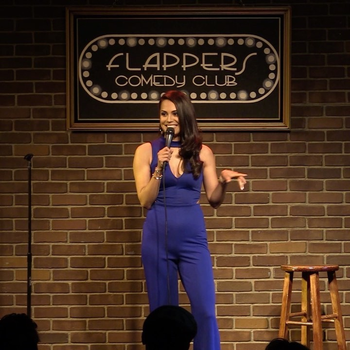 Raquel Pomplun, performing arts, competition, performance