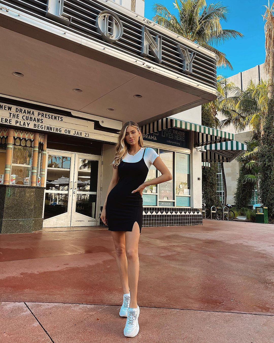 Belle Lucia legs photo, shoe, clothing ideas