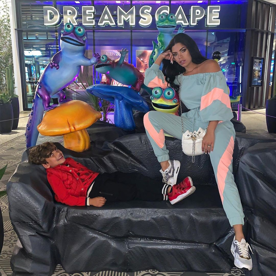Suelyn Medeiros enjoyment pic, outfit designs, cosplay
