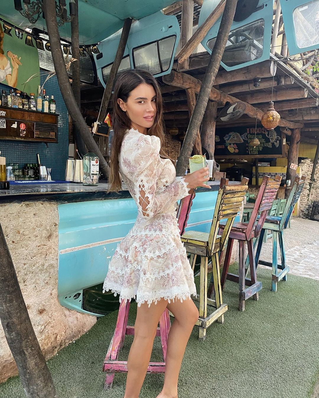 white outfits for girls with dress, cute girls photos, hot legs