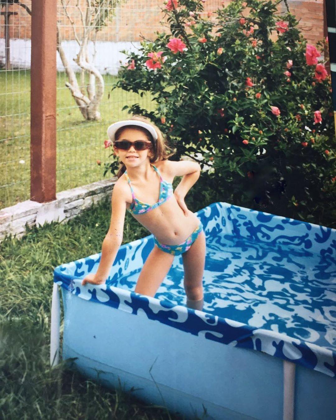 electric blue dresses ideas with bikini, sexy legs, sunglasses, eyewear