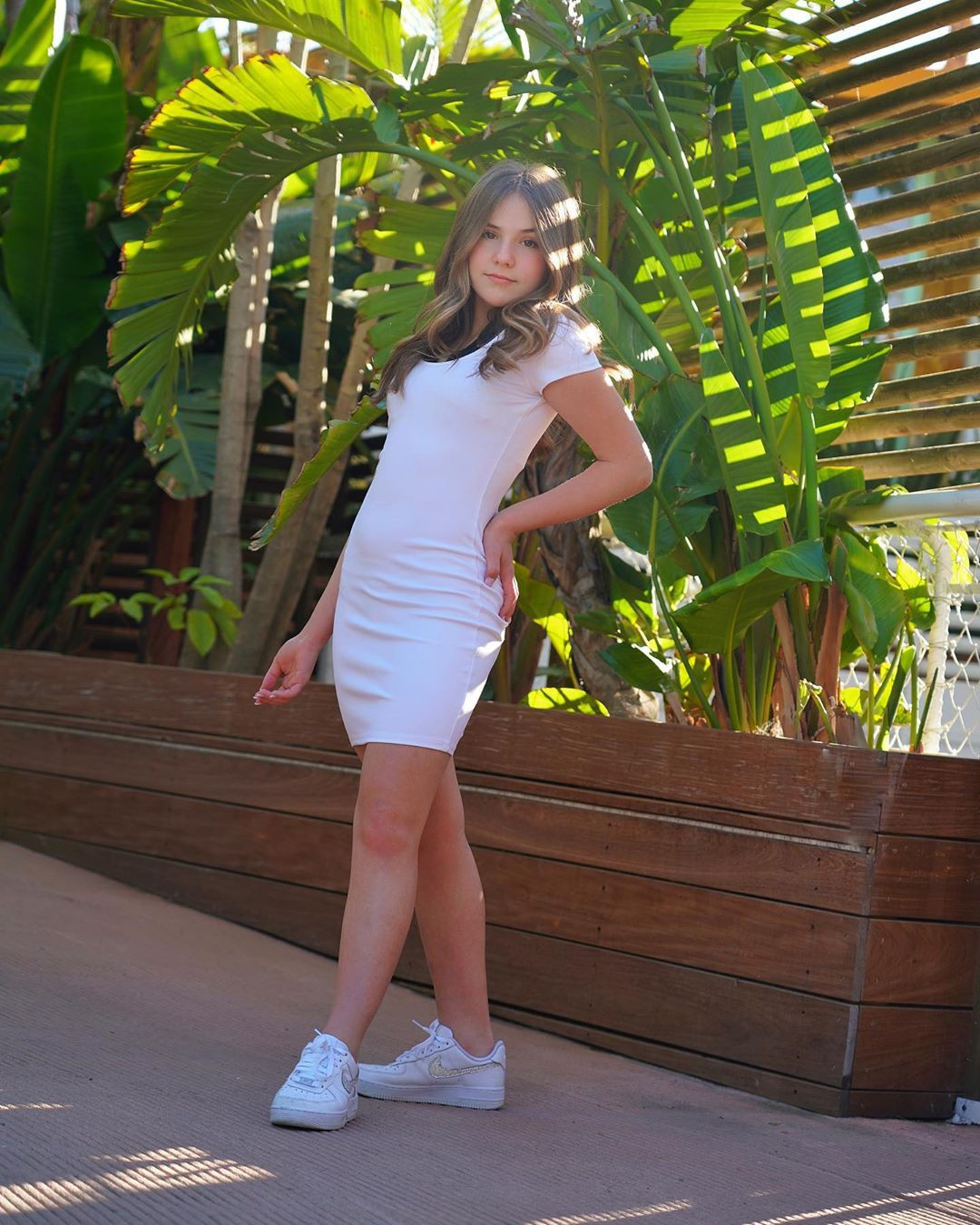 Piper Rockelle shorts dresses ideas, photography ideas, legs photo