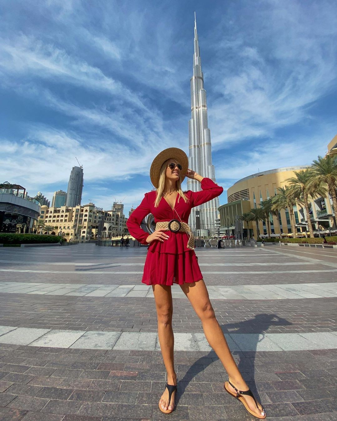 Amanda Ferguson fashion photography, attire ideas, street fashion