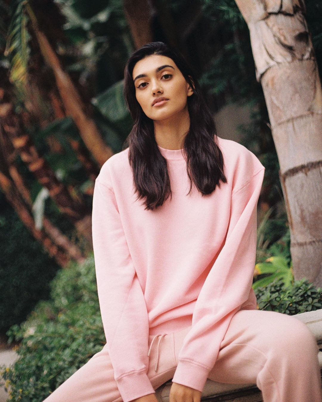 Neelam Gill instagram photoshoot, photography ideas, Hot Model Picture
