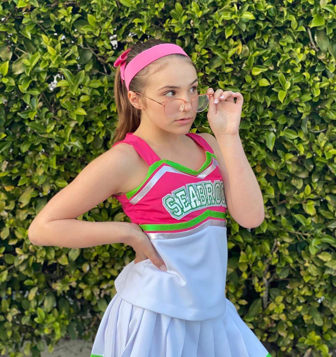 pink instagram fashion with sportswear, uniform, attire ideas