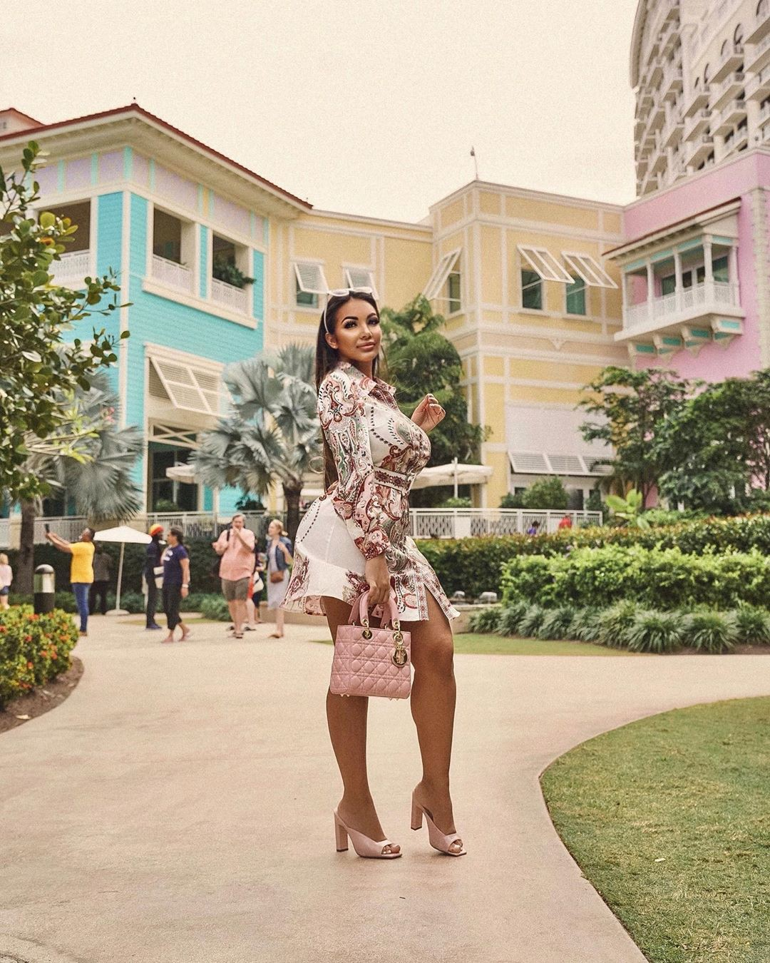 Aylen Alvarez girls instgram photography, outfit ideas, street fashion