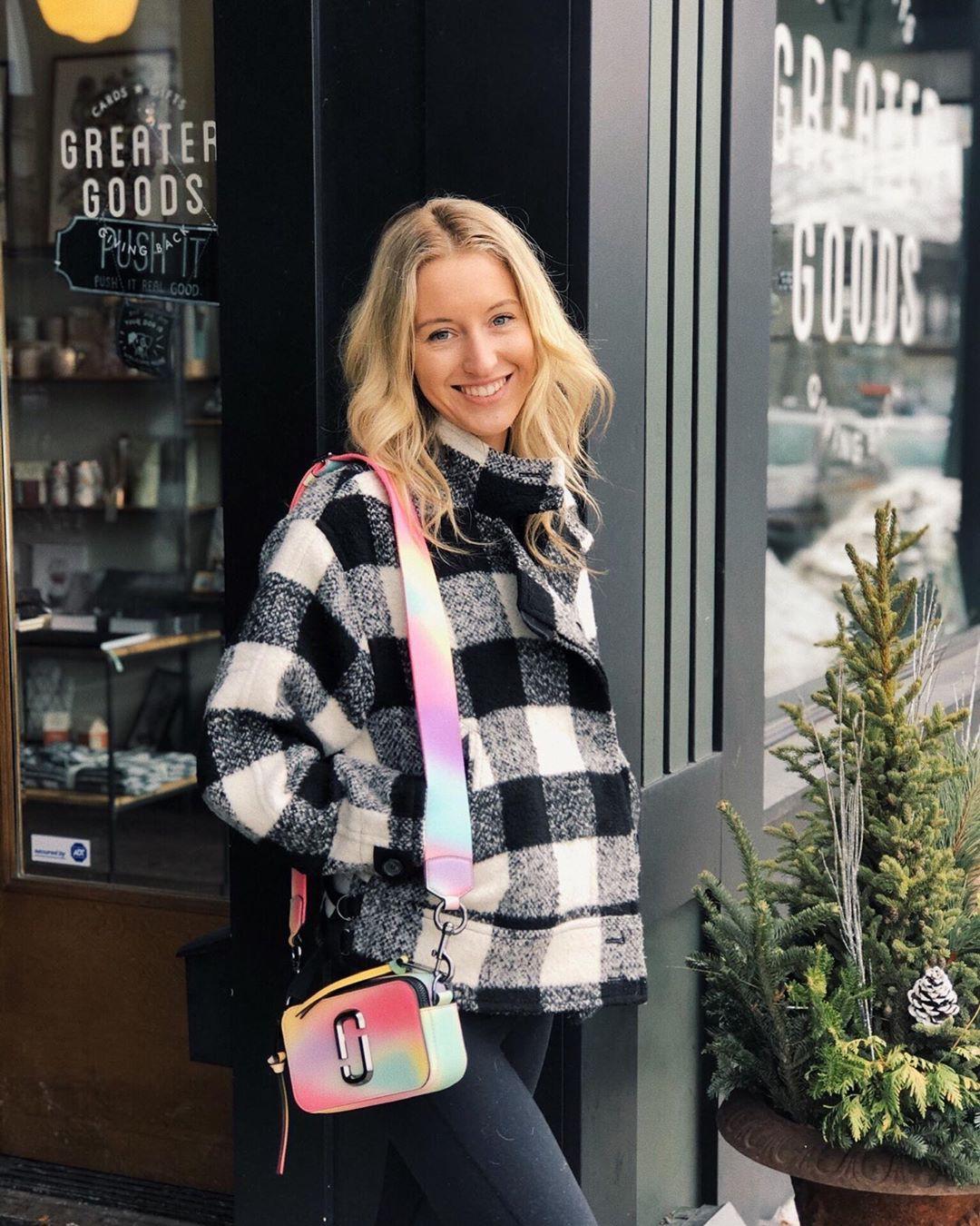 Laura Hudson tartan dresses ideas, girls photography, apparel ideas