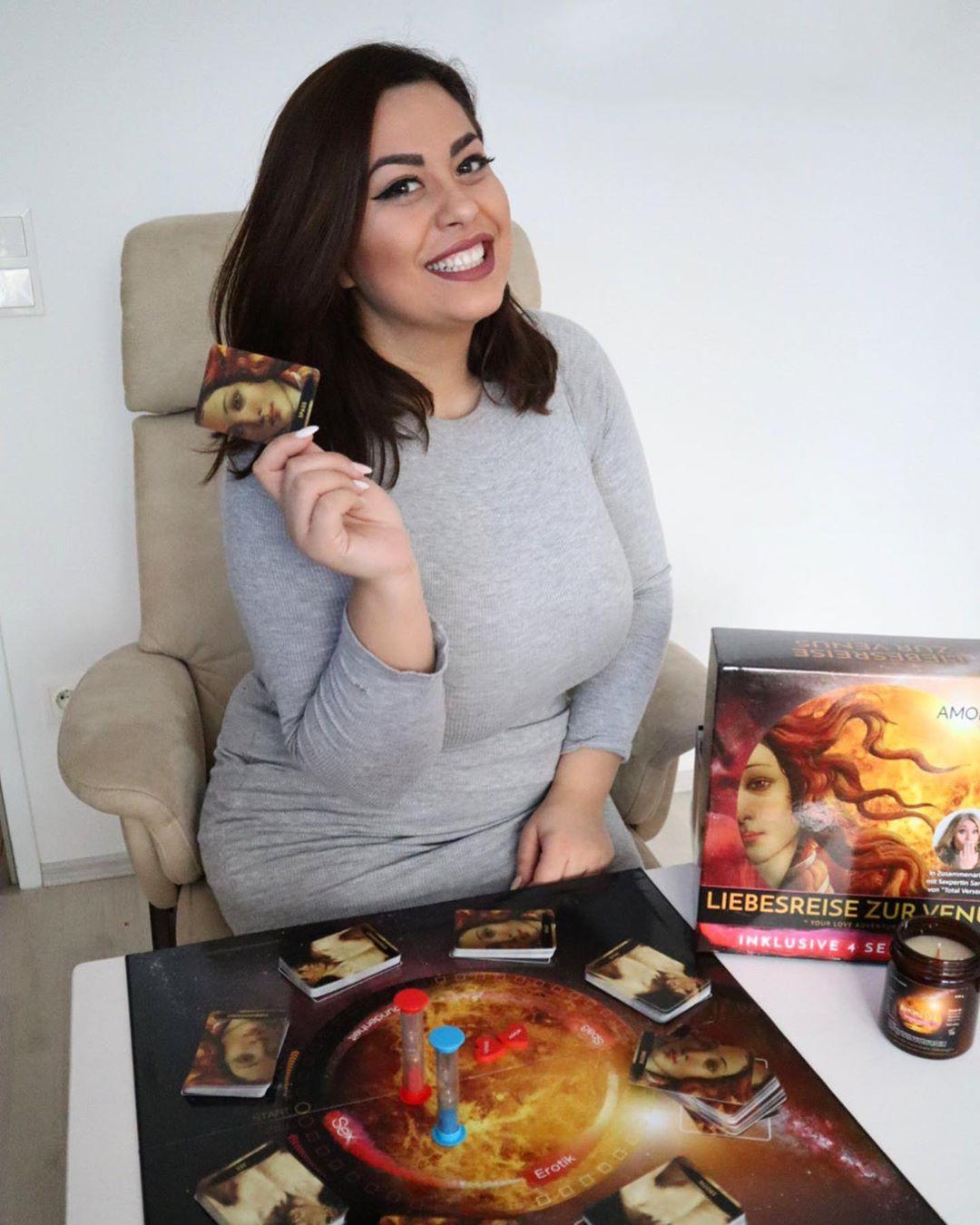 Costina Ana-Maria Black Haircuts, black hair, junk food