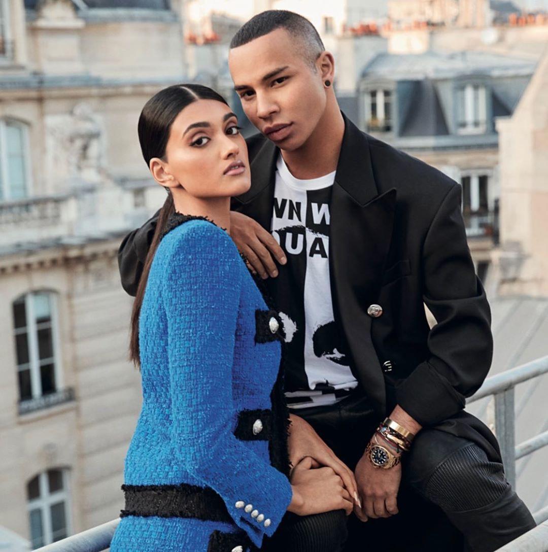 Neelam Gill jacket, blazer colour dress, outfit designs