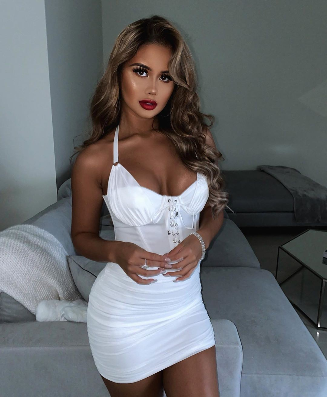 white outfits for women with undergarment, lingerie, woman thighs