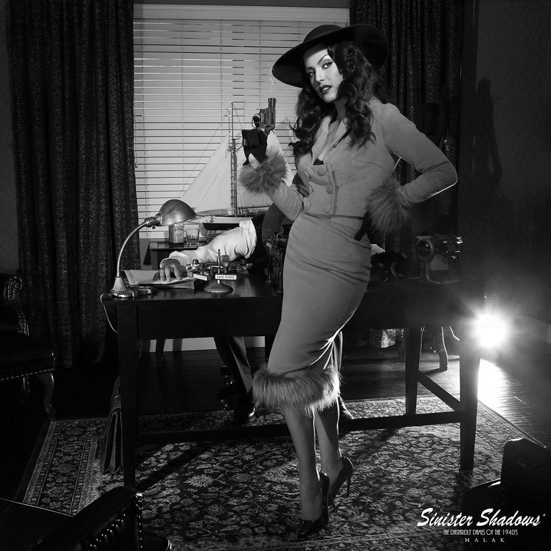 Raquel Pomplun photography ideas, hot legs, outfit designs