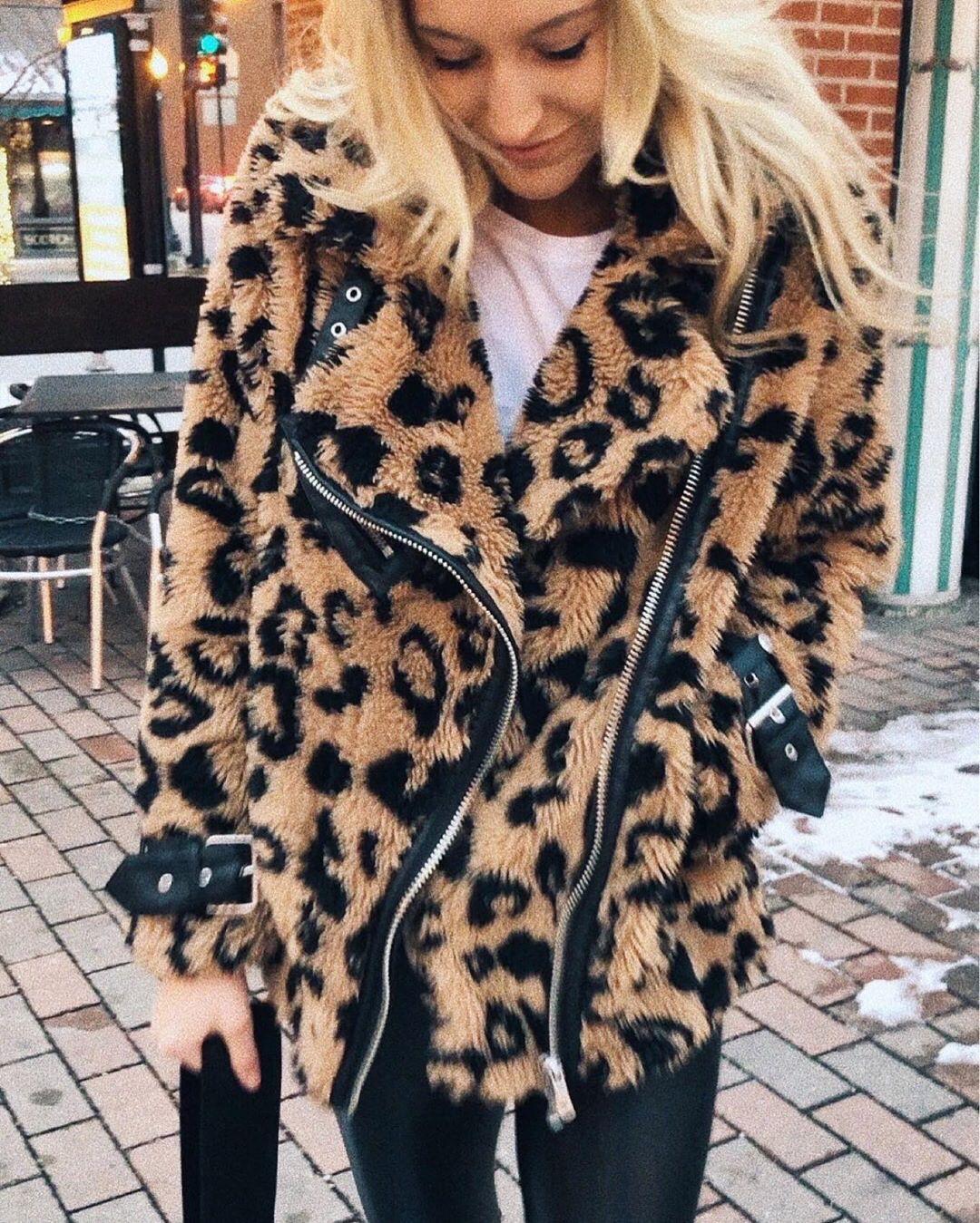beige dresses ideas with fur fashion accessory, fur clothing, fur