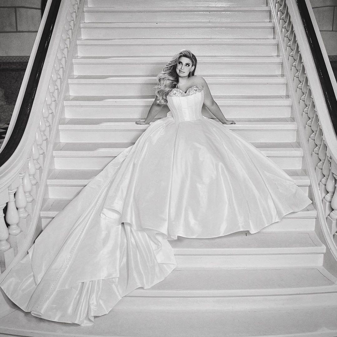 white clothing ideas with bridal clothing, wedding dress