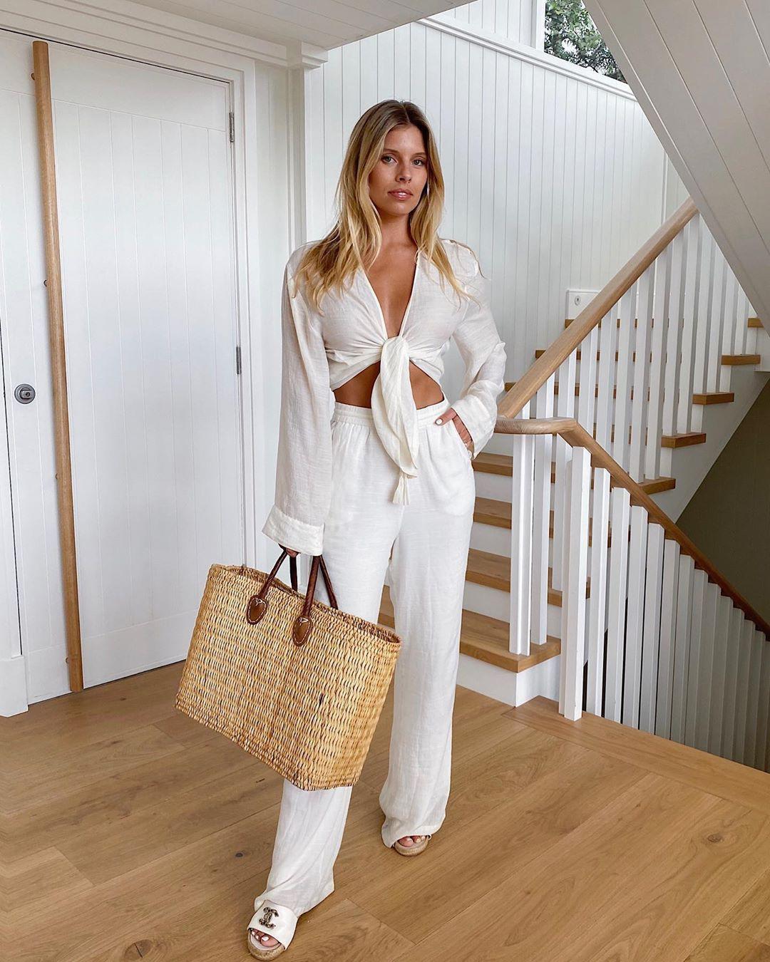 Natasha Oakley outfit designs, clothing, fashion