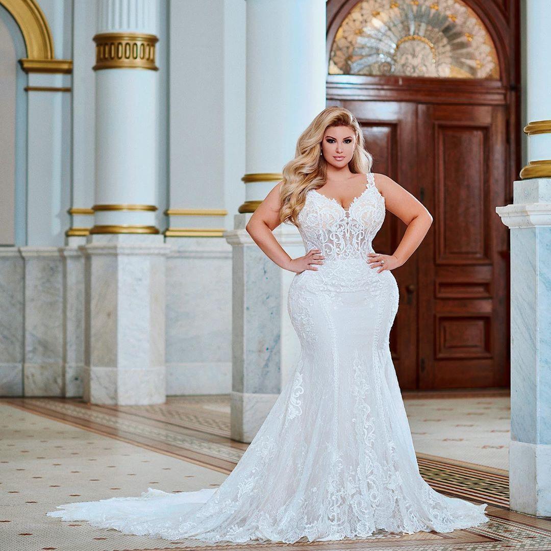 Ashley Alexiss bridal clothing, wedding dress outfit ideas