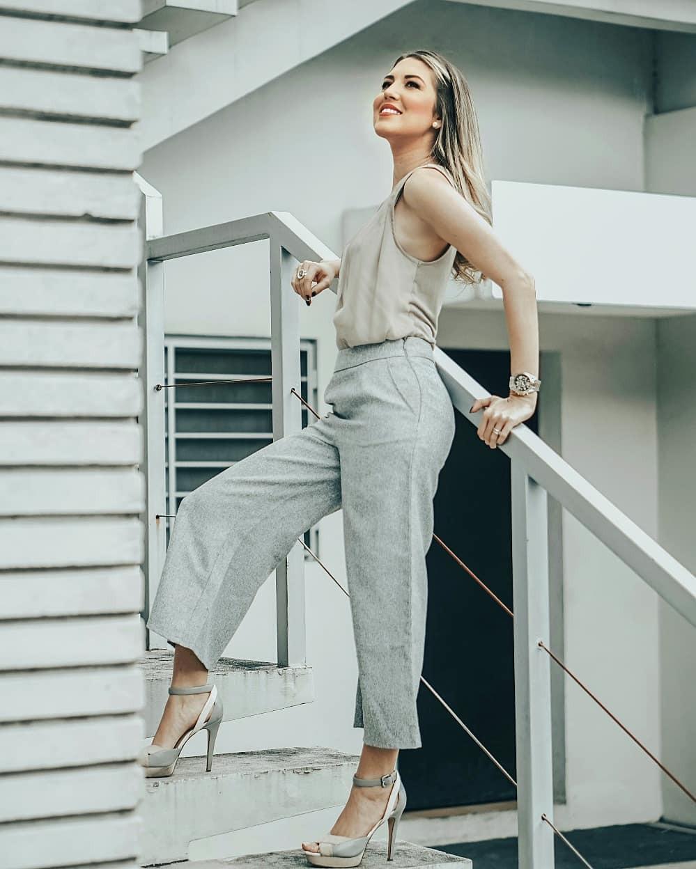 Alejandra Inestroza hot girls photoshoot, legs picture, wardrobe ideas