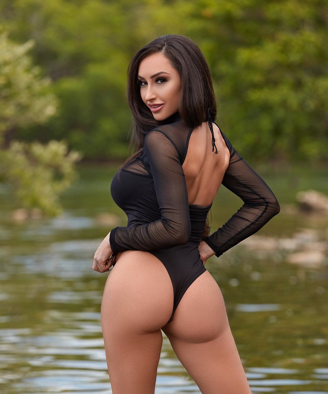 Reya Sunshine bikini swimwear dresses ideas, woman thighs