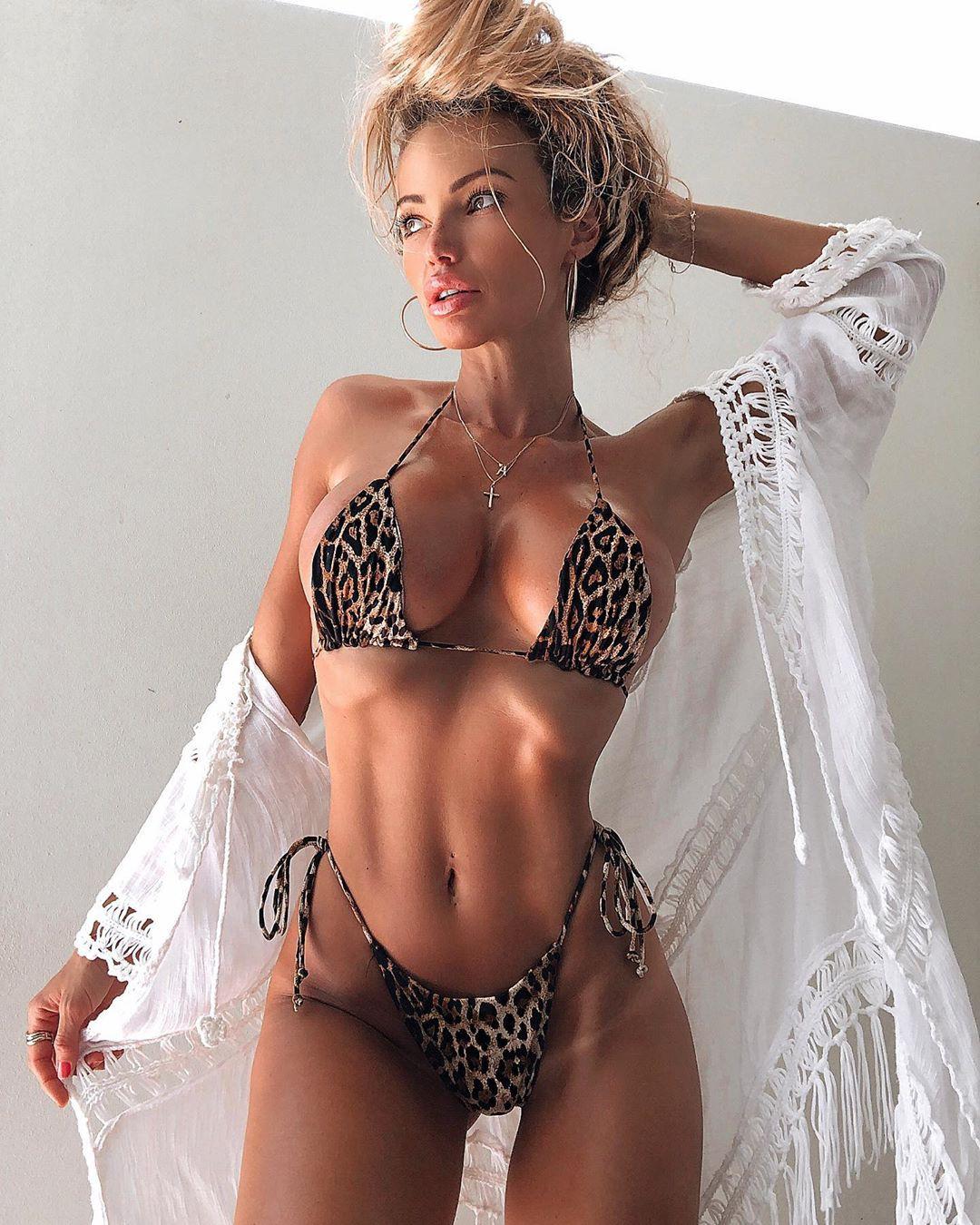 Abby Dowse lingerie, bikini outfits for women, hot girls thighs