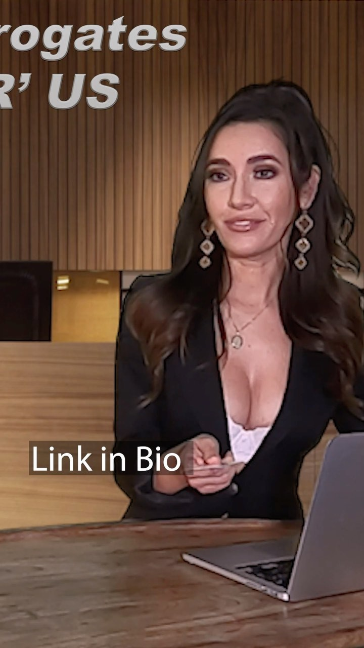 Mercedes Terrell Long Hairstyle Girls, white-collar worker, material property