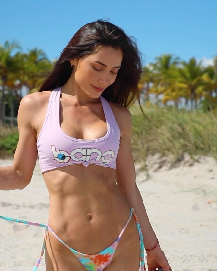 Georgina Mazzeo undergarment, undergarment, lingerie swimsuit top, swimwear dresses ideas