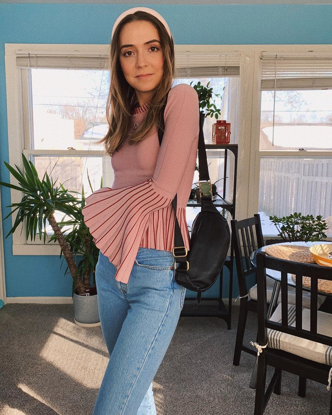 brown dresses ideas with jeans, hot legs, outfit designs