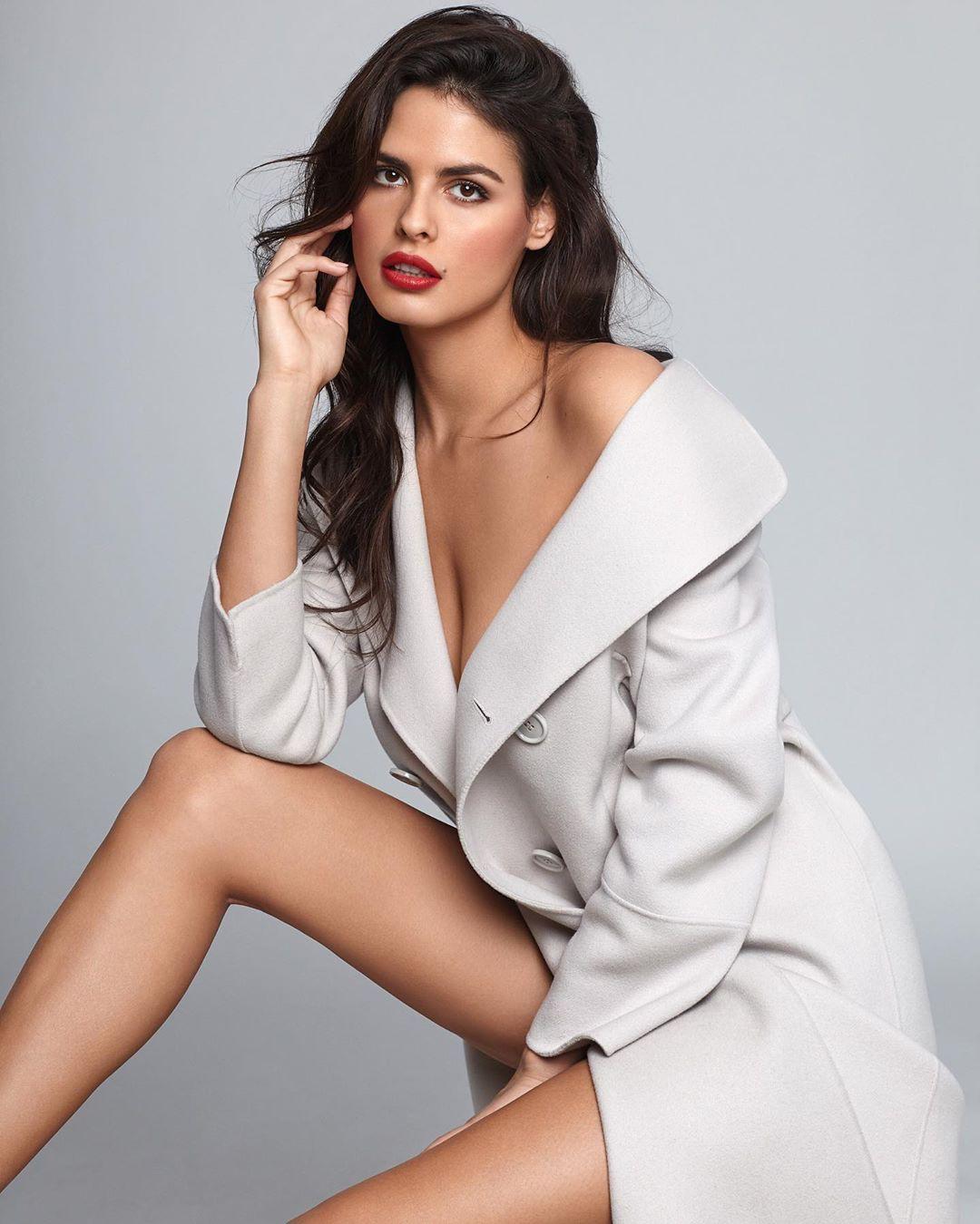 Bojana Krsmanovic girls photoshoot, hot legs girls, fine legs