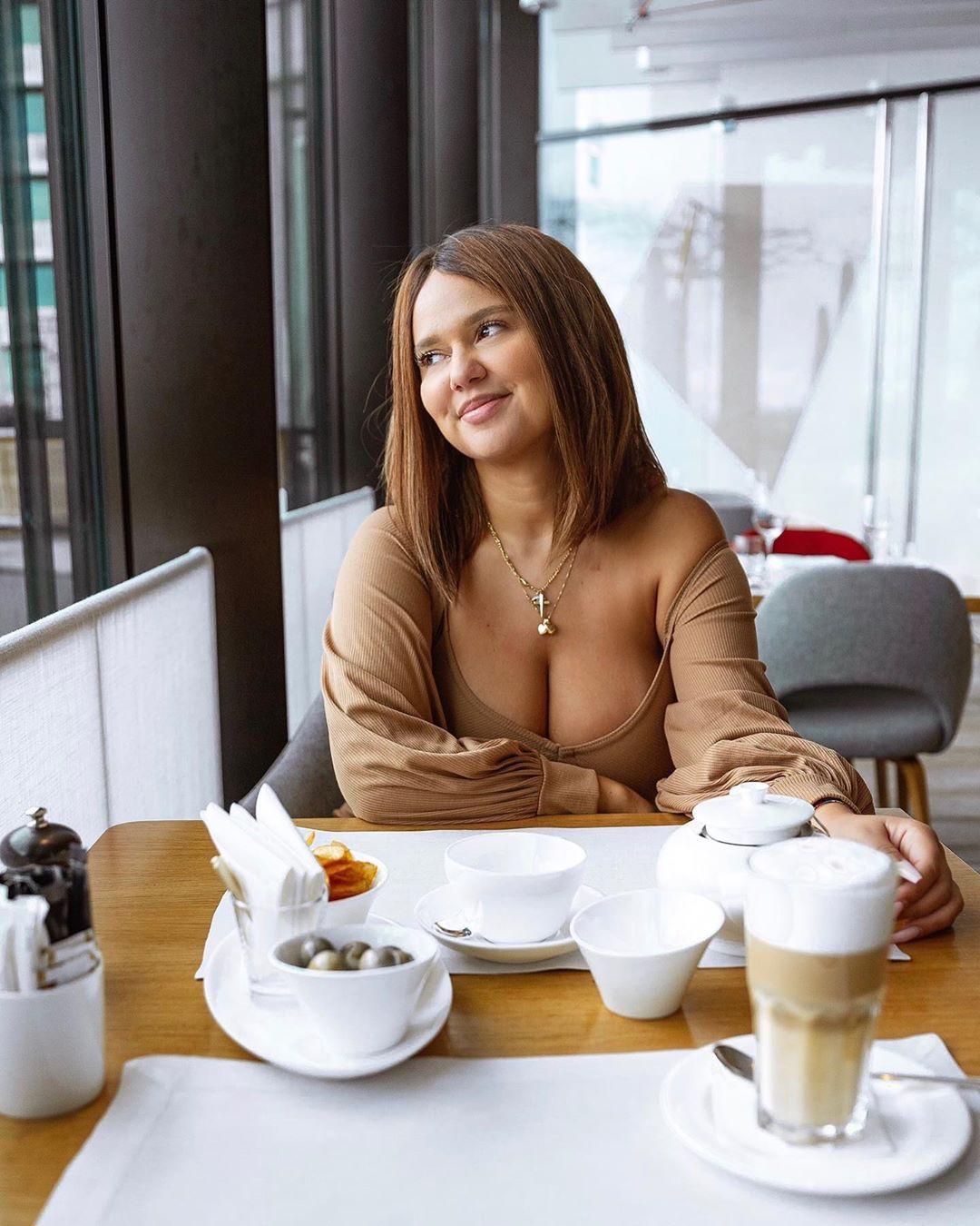 Pamela Alexandra, coffee cup, serveware, tableware
