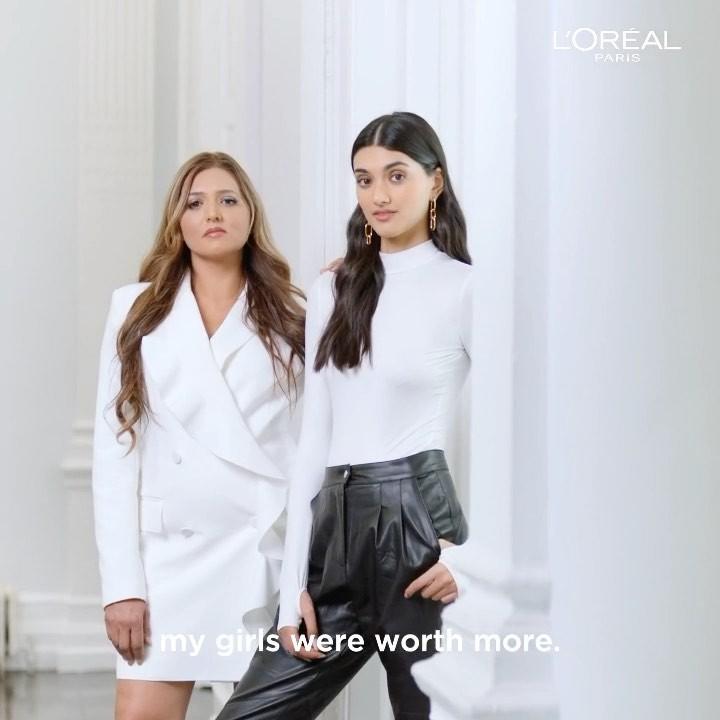 white clothing ideas with formal wear, attire ideas, formal wear