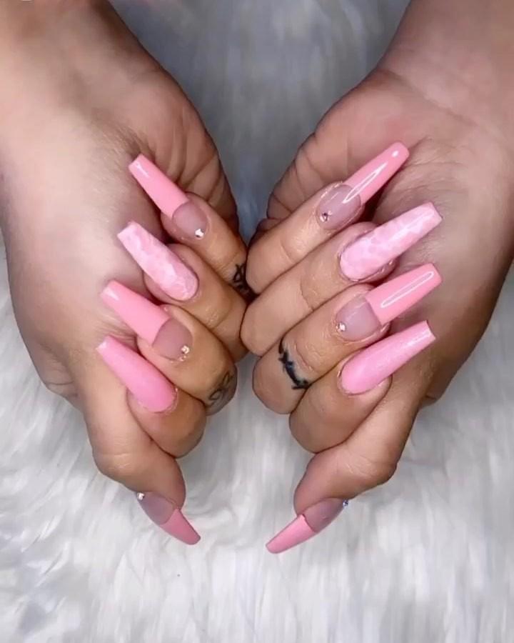 Valeria Nail Designs, nail polish, cosmetics