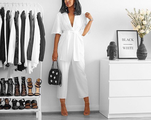 Black and white colour outfit, you must try with sheath dress, sheath dress, formal wear, skirt