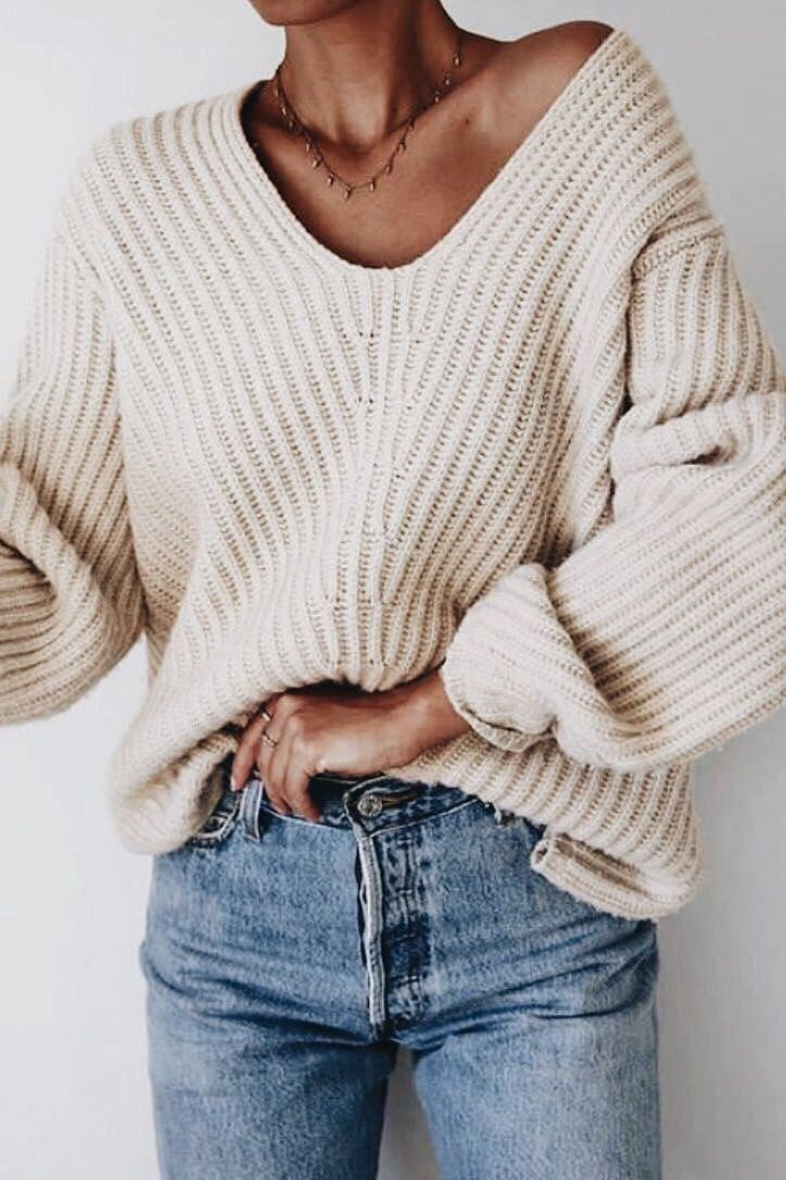 Colour outfit cute outfit ideas, winter clothing, casual wear, crop top