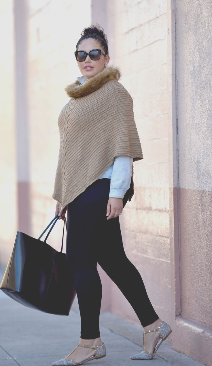 Winter clothes plus size plus size clothing, plus size model