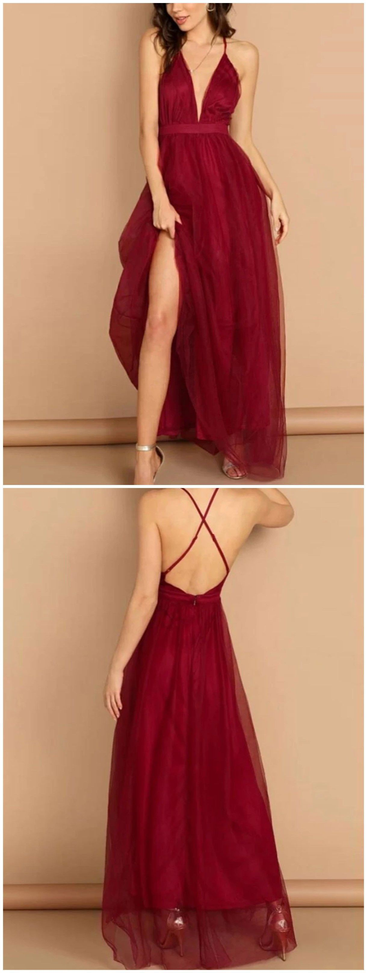 Cute dresses for women party
