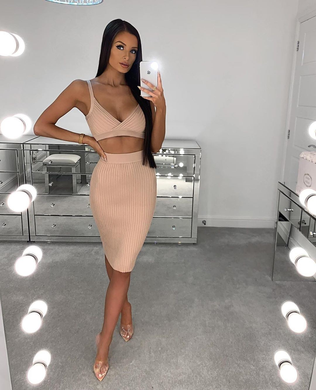 Wmpower women dress outfit ideas, legs pic, Sexy Models