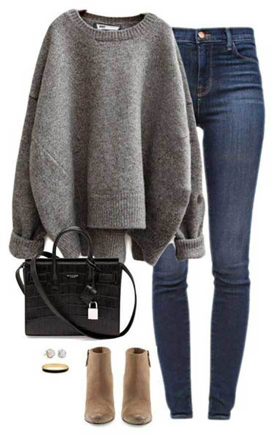 Outfit 36