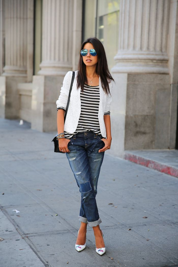 Colour outfit ideas 2020 roupa casual feminina, street fashion, casual wear, t shirt
