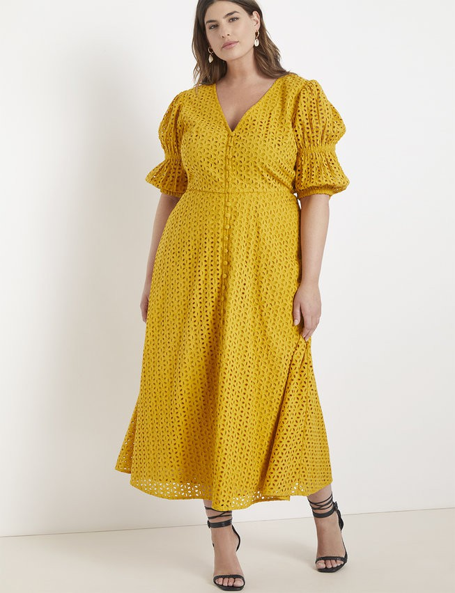 Yellow clothing ideas with fashion accessory, formal wear, day dress
